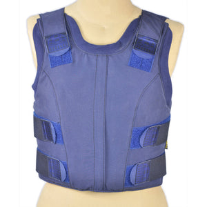Hellweg Women's LVL 2 Covert Stab Proof Body Armour Vest