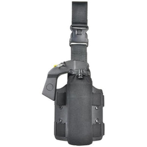 Hellweg Protector Nylon MK9 OC Spray Tactical Thigh Rig Carrier