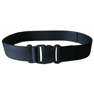 "Hellweg Protector 2"" Nylon Duty Belt - Light Duty"