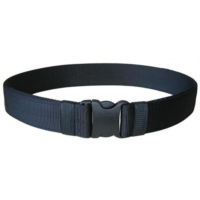 "Hellweg Protector 2"" Nylon Duty Belt - Heavy Duty"
