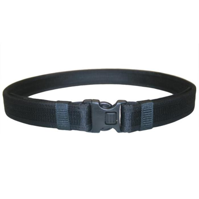 Hellweg Protector 38mm Nylon Duty Belt - Heavy Duty