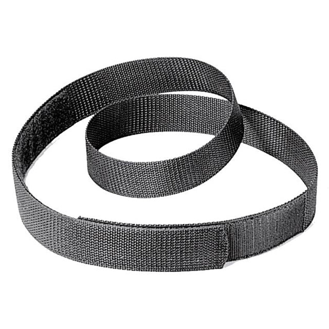 Hellweg Protector 32mm Nylon Under Belt - Light Duty