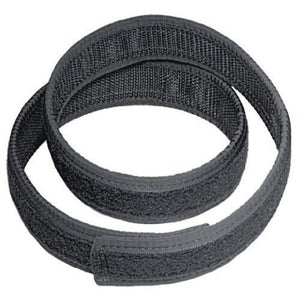 Hellweg Protector 38mm Nylon Under Belt With Velcro Outer Lining - Medium / Heavy Duty
