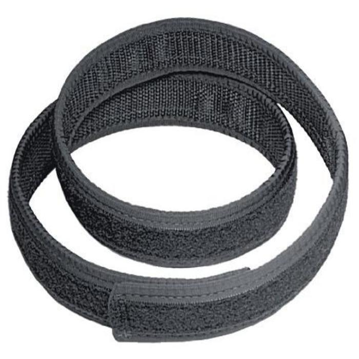 Hellweg Protector 38mm Nylon Under Belt With Velcro Outer Lining - Light / Medium Duty