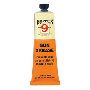 Hoppe's Gun Grease Squeeze Tube 50g