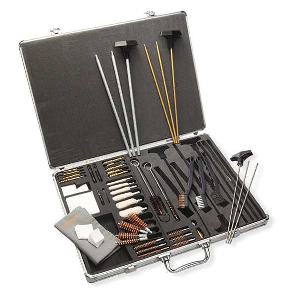 Hoppe's Premium Universal Gun Cleaning Accessories Kit