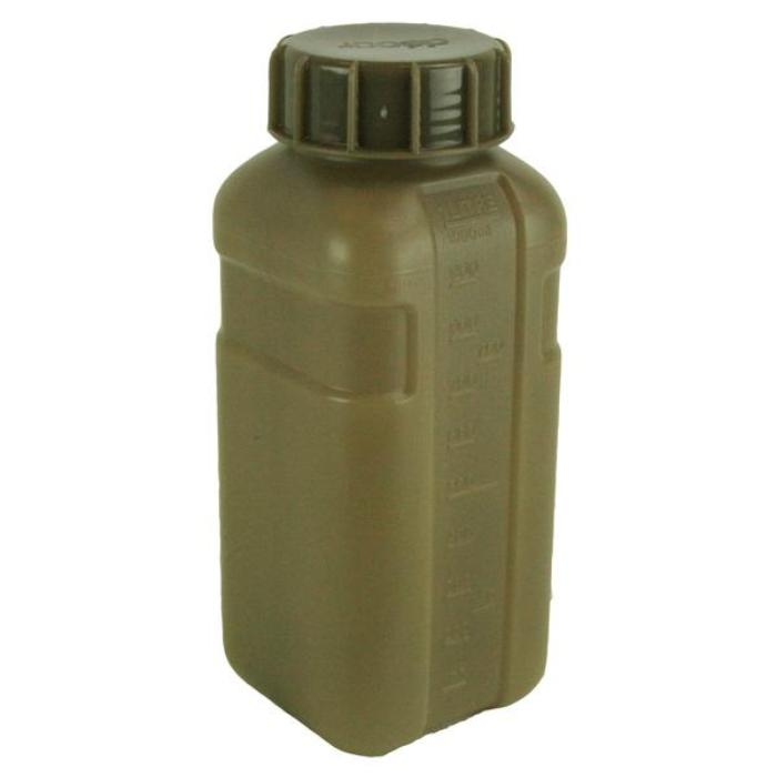HUSS Decor 1L Drink Flask