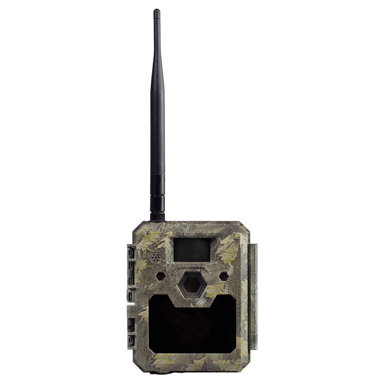 ICUCAM 4G Cellular Trail Camera