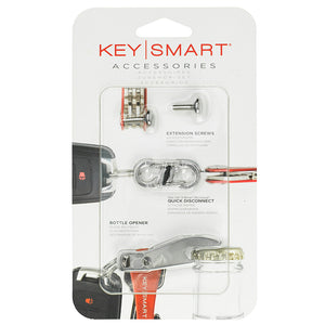 Key Smart 14 Key Expansion Kit