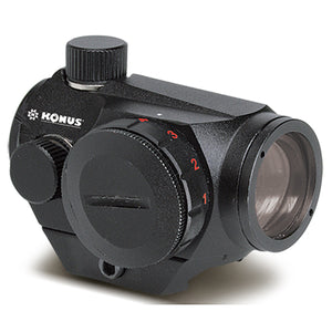 Konus SightPro Atomic 2.0 Red/Green Dot 1x20 Illuminated Sight
