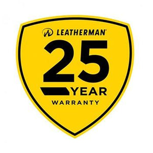 Leatherman Logo LAWGEAR
