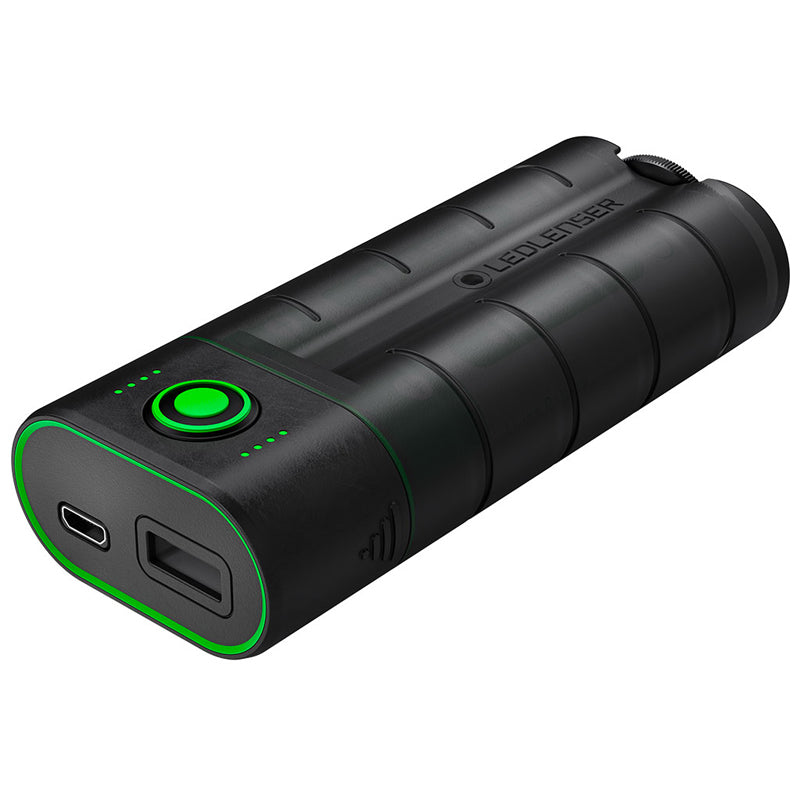 Led Lenser Flex7 6800 mAh Powerbank