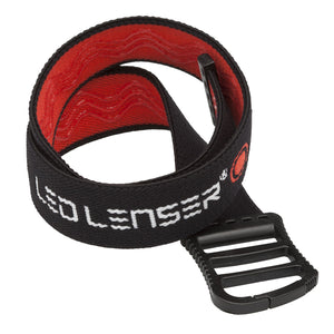 Led Lenser H7.2 & H7R.2 Headlamp Replacement Headband