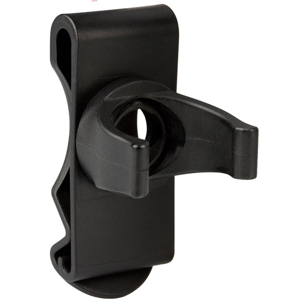Led Lenser Intelligent Clip for D-Cell Torches