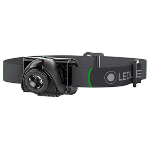 Led Lenser MH2 - 100 Lumen LED Outdoor Series Headlamp