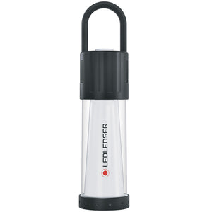 Led Lenser ML6 - 750 Lumen LED Rechargeable Lantern
