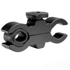 Led Lenser Universal Rifle Torch Mounting Bracket