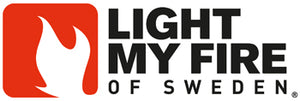 Light My Fire Logo LAWGEAR