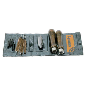 Lyman Case Prep Kit
