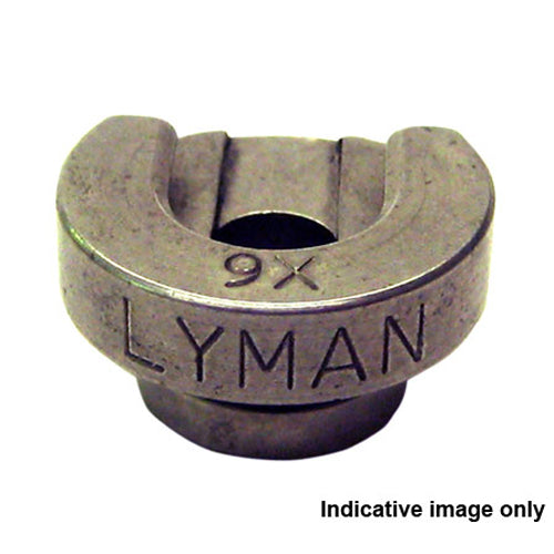 Lyman Shotshell Holder