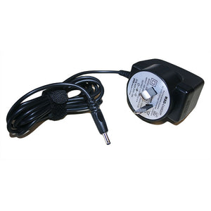 Maglite Magcharger 240V Power Converter