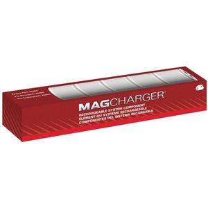Maglite Magcharger Rechargeable Battery Pack