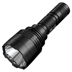 Nitecore P30 - 1000 Lumen LED Torch