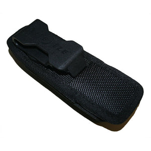 Niteize Lite Holster Stretch, Rear