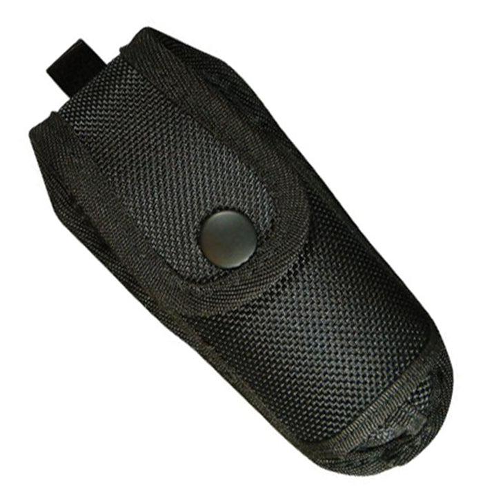 Niteize Universal Tool Holster Stretch