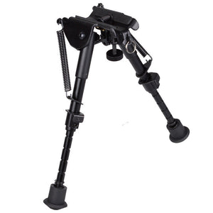 Osprey Bipod 3-in-1 Mounting System