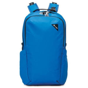 PACSAFE Vibe 25L Anti-Theft Backpack - Blue