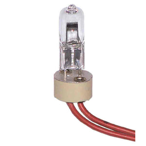 Powa Beam Spotlight Replacement Ceramic Base Bulb Holder