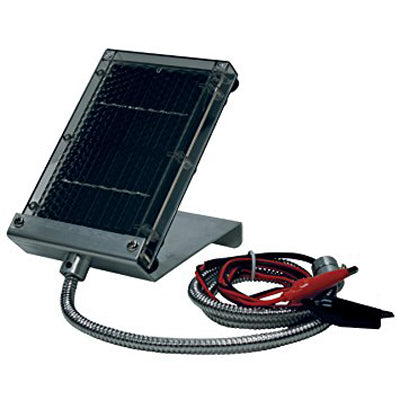 Primos 6V Steroid Solar Charging Panel