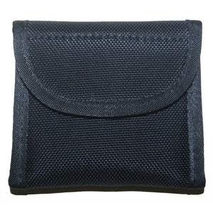 PRO-DUTY Nylon Single Latex Glove Pouch