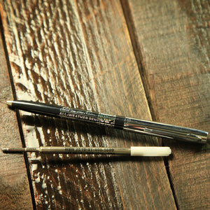 Rite in the Rain All-Weather Pen Refill - Black Ink