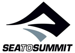 Sea to Summit Dry Tek Towel