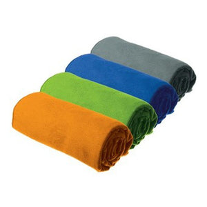 Sea to Summit Dry Tek Towel - Assorted Colors