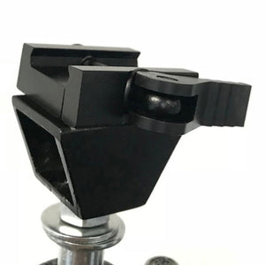 Eagleye SmartRest Quick Release Light Adapter