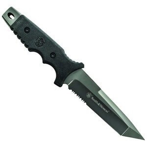 Smith & Wesson SW7S Special OPS Fixed Knife