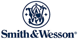 Smith & Wesson Logo LAWGEAR