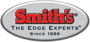Smith's Logo LAWGEAR