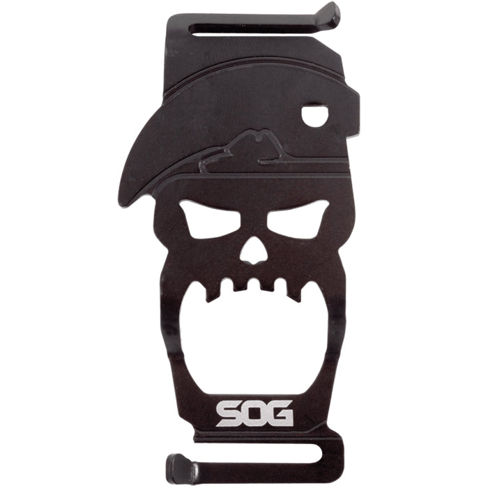 SOG BITE Bottle Opener Tool (BT1001-CP)