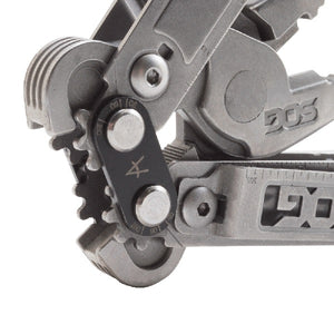 SOG POWERACCESS Multi-Tool Stonewash (PA1001-CP)