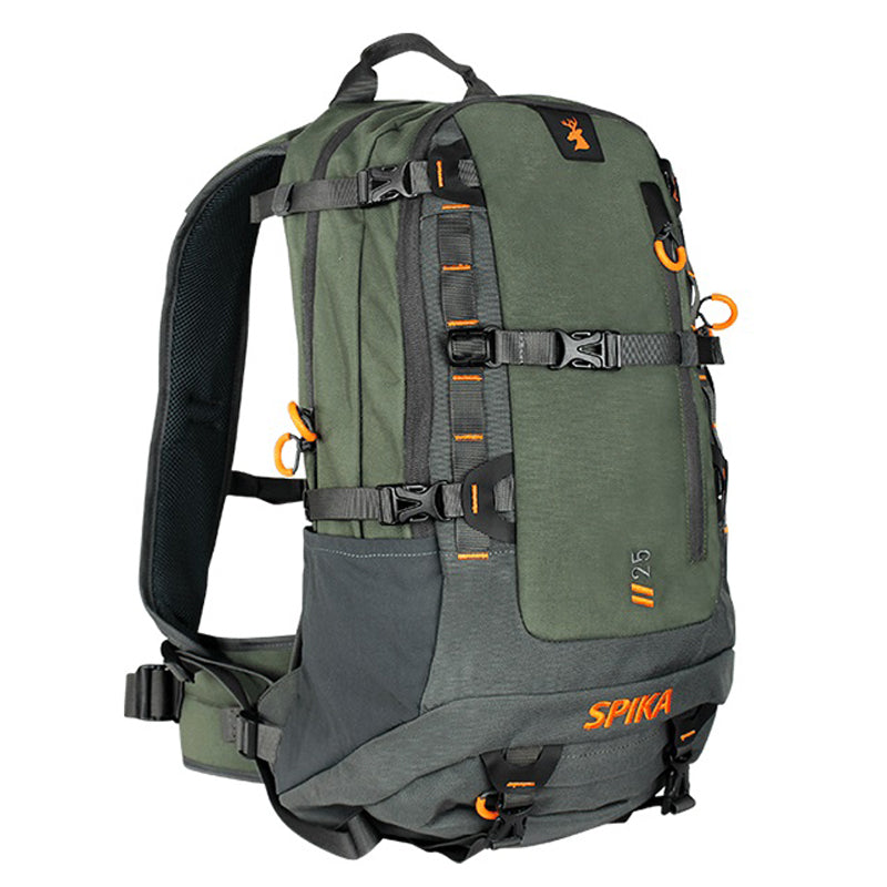 Spika Drover 25L Pro Pack