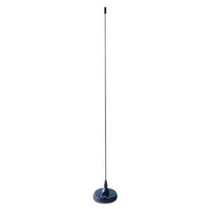 SportDOG TEK Series 1.0 Car Top Antenna
