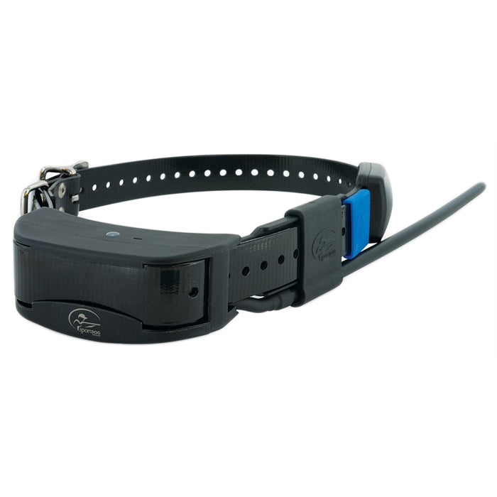 SportDOG TEK Series 2.0 Add-A-Dog GPS Tracking Collar