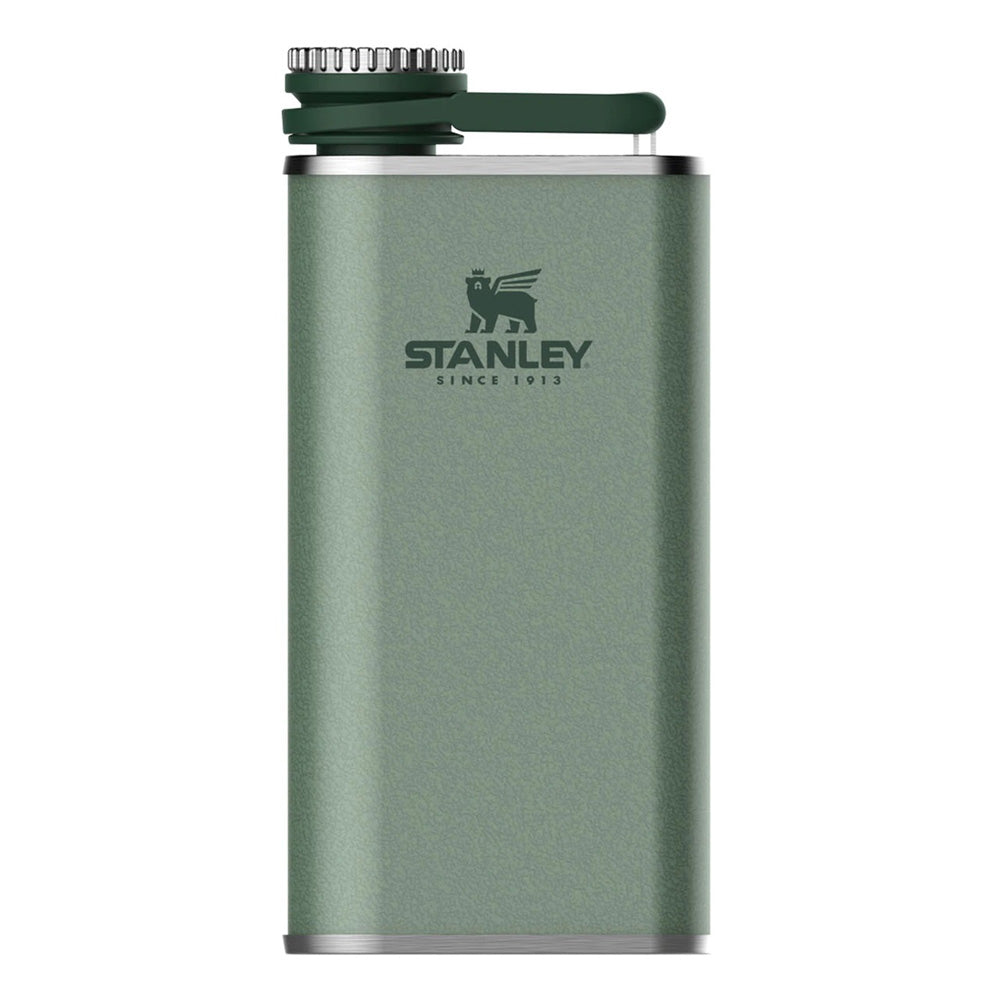 Stanley Classic Easy Fill Wide Mouth Flask 230ml