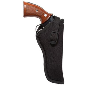 Uncle Mike's Size 3 Sidekick Hip Holster