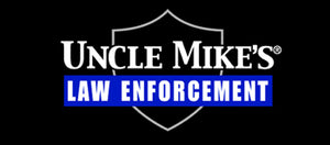 Uncle Mike's Logo LAWGEAR