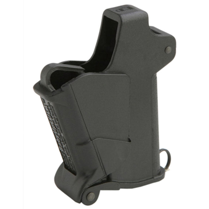 Maglula BabyUpLULA Pistol Mag Loader & Unloader Suits .22LR to .380ACP Single Stack